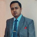 dr-sharmik