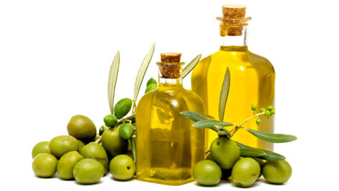 8-things-you-know-about-olive-oil-that-are-likely-wrong-7110