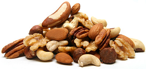 Mixed-Nuts-Deluxe
