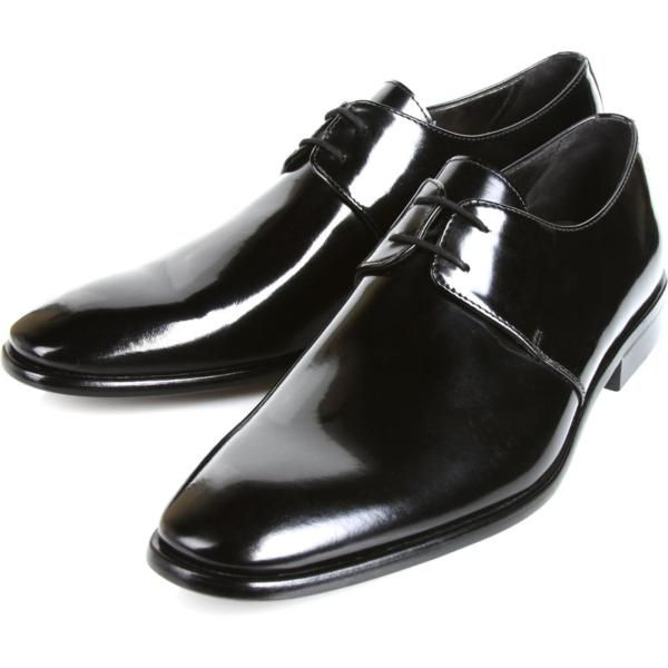 28895759668f4f785addc6a69e8dff78--formal-shoes-leather-shoes