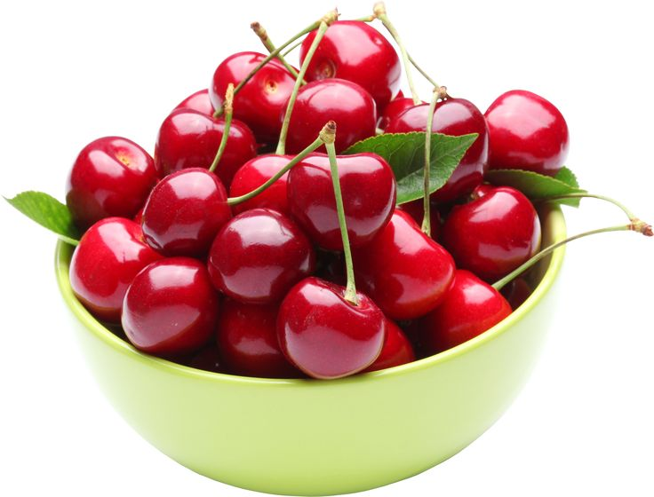 988eb2e4b0e98edb377b577f7e58f4d8--health-talk-sweet-cherries