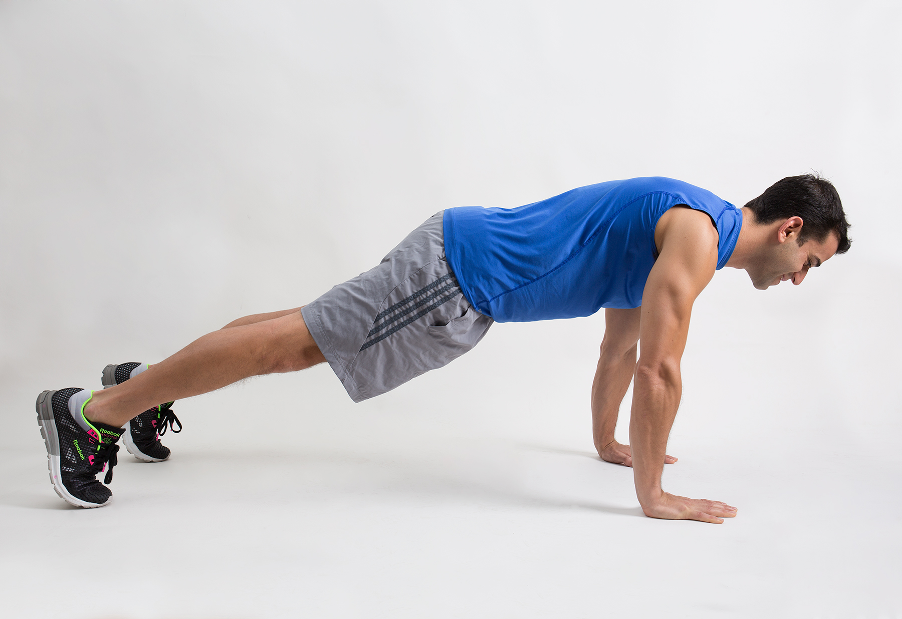 PerfectPushup_Feature