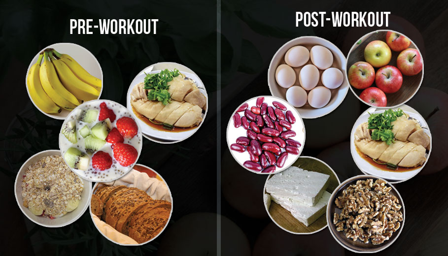 Pre_and_post_workout_food_Lead-Image