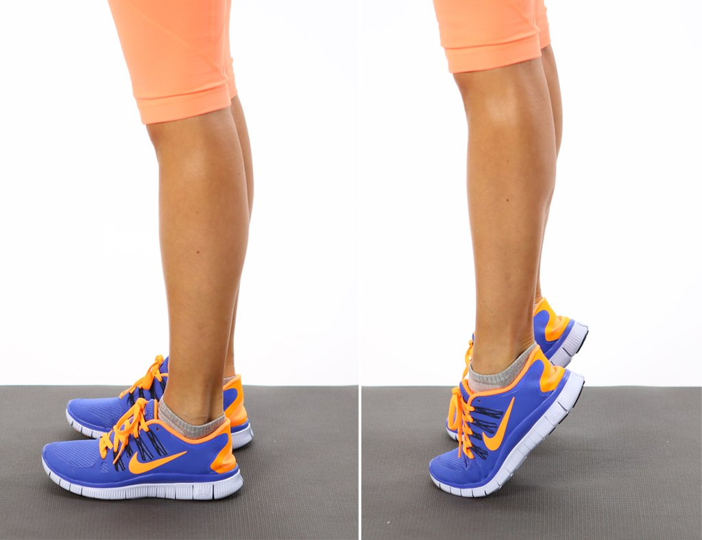 Calf-Raises-Basic