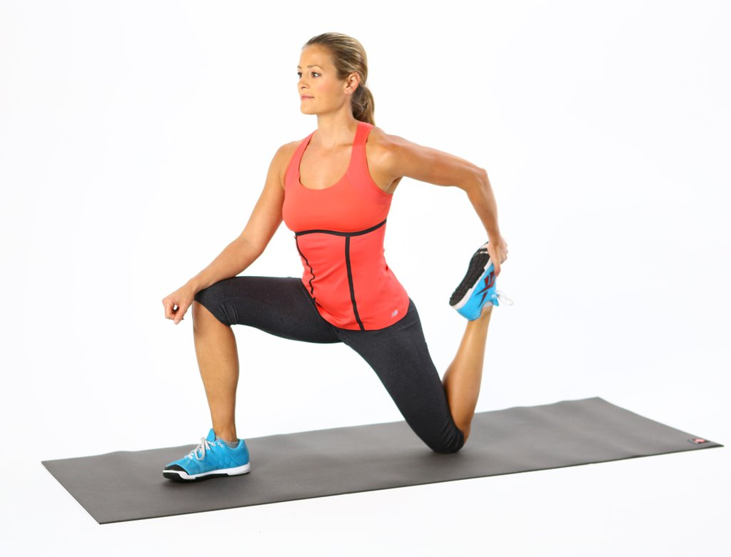 Kneeling-Quad-Stretch
