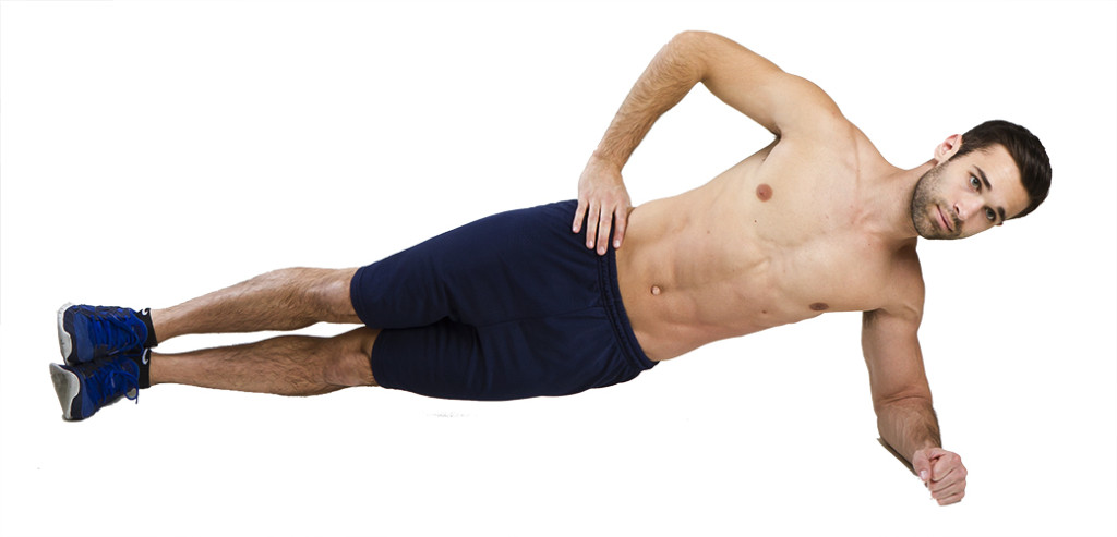 side_lateral_planks_left-1024x493
