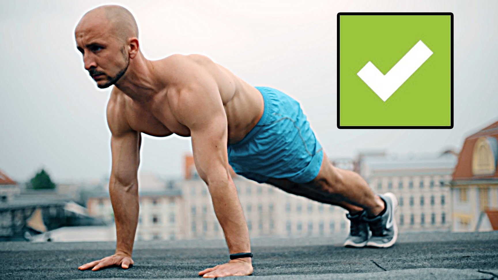Push Ups, Exercise for home, physiotherapy home exercise