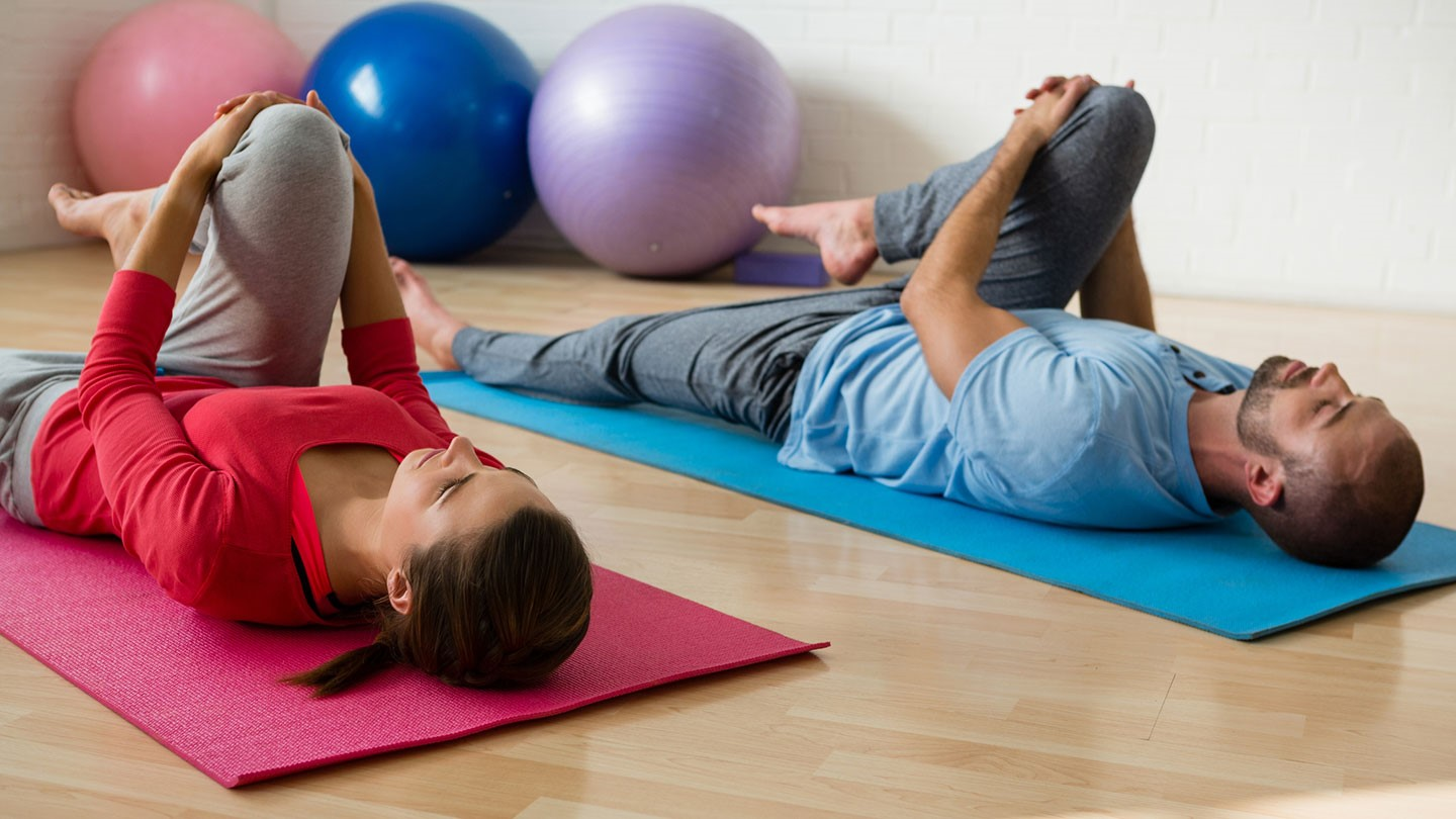 Best-and-Worst-Exercises-for-Back-Pain-03-1440x810