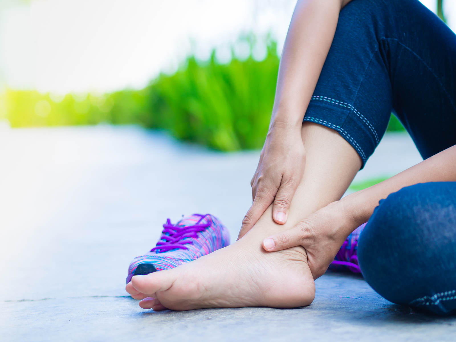 Sports-Injury-2-East-Melbourne-Podiatry