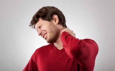 Dos and Don'ts to Take Care of Cervical Neck Pain
