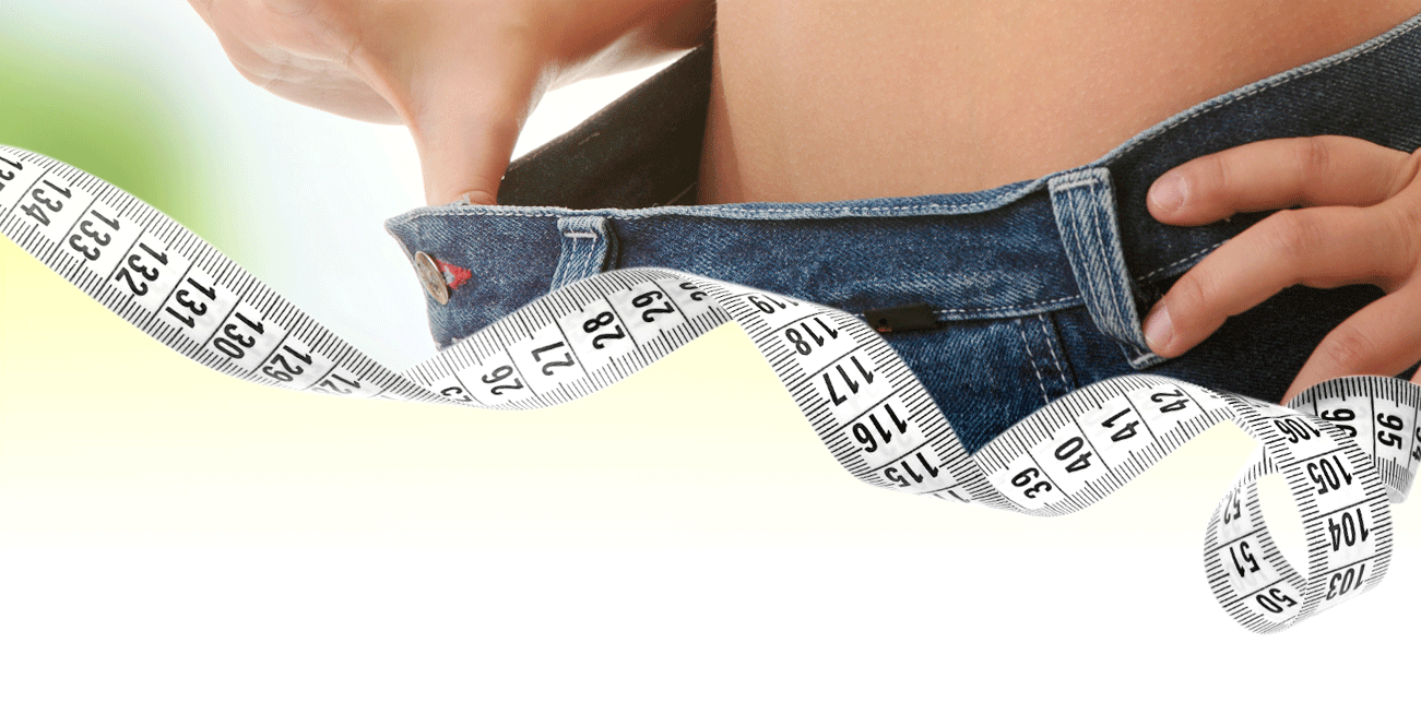 weightloss-page-header
