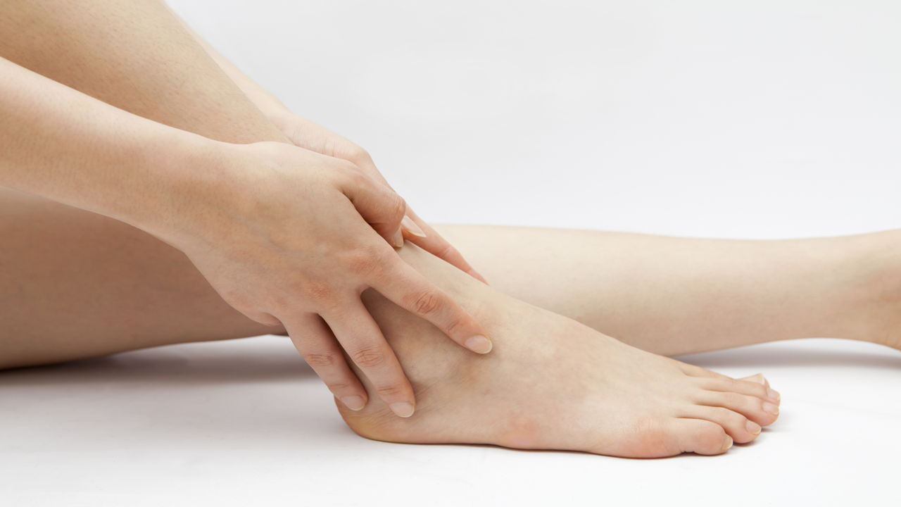 5297016-1280_179991343-ankle-pain