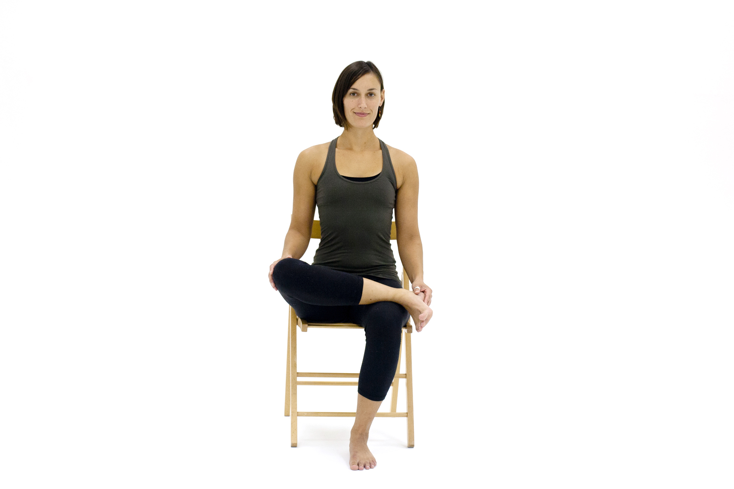 Chair-Pigeon-Pose-or-Eka-Pada-Rajakapotasana-1