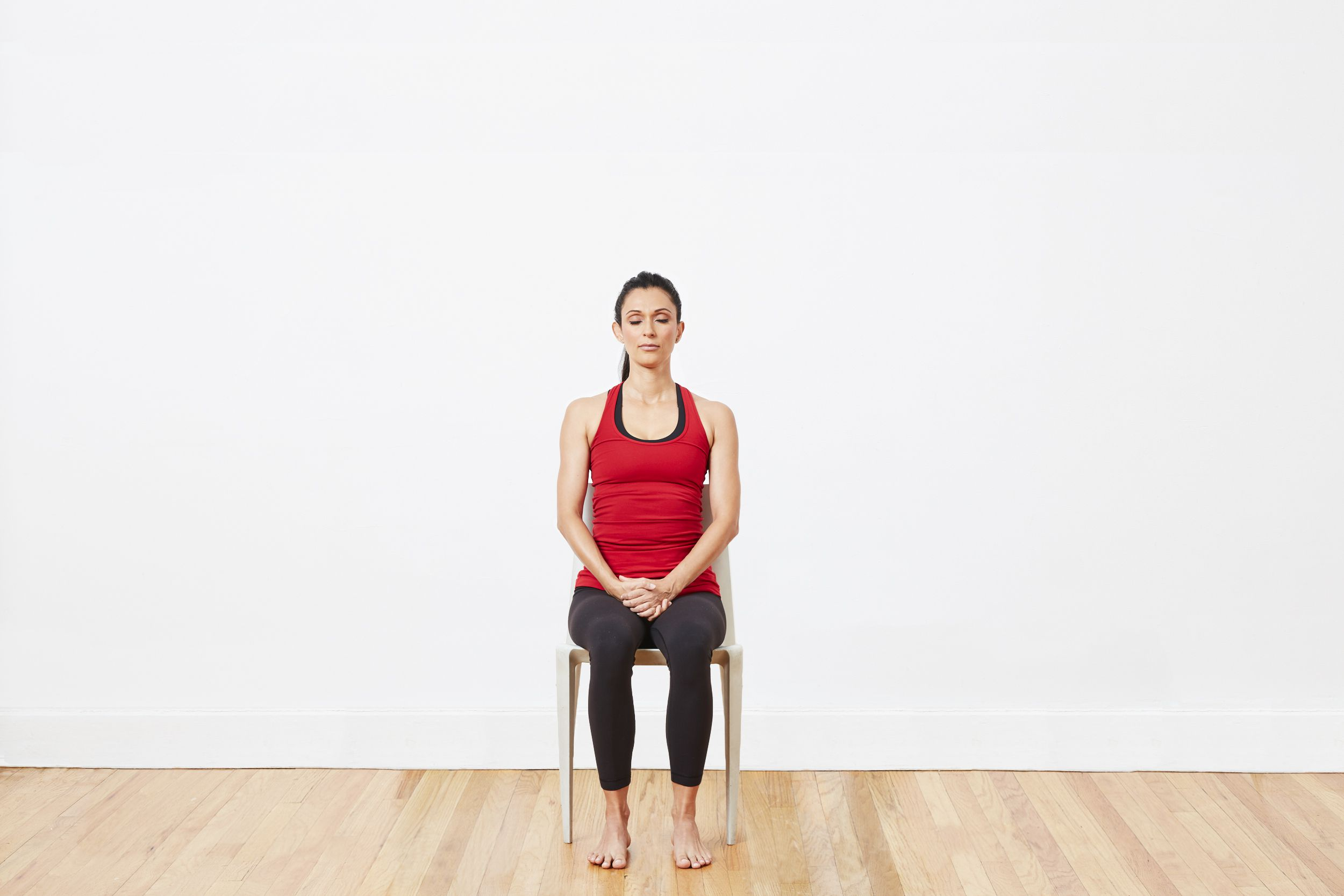 yoga, exercise for mental