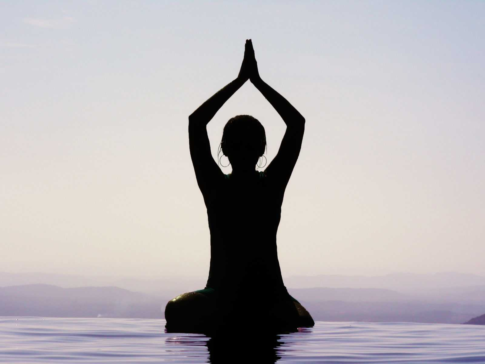 Yoga-and-Meditation, stay healthy