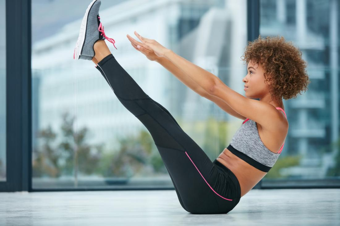 woman-doing-exercises-for-abdominal-strength