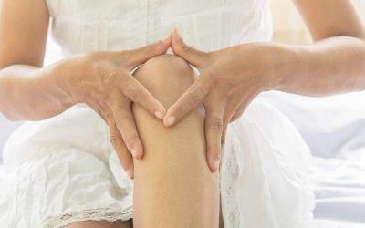 Reasons Knee Pain Turn Worse at Night
