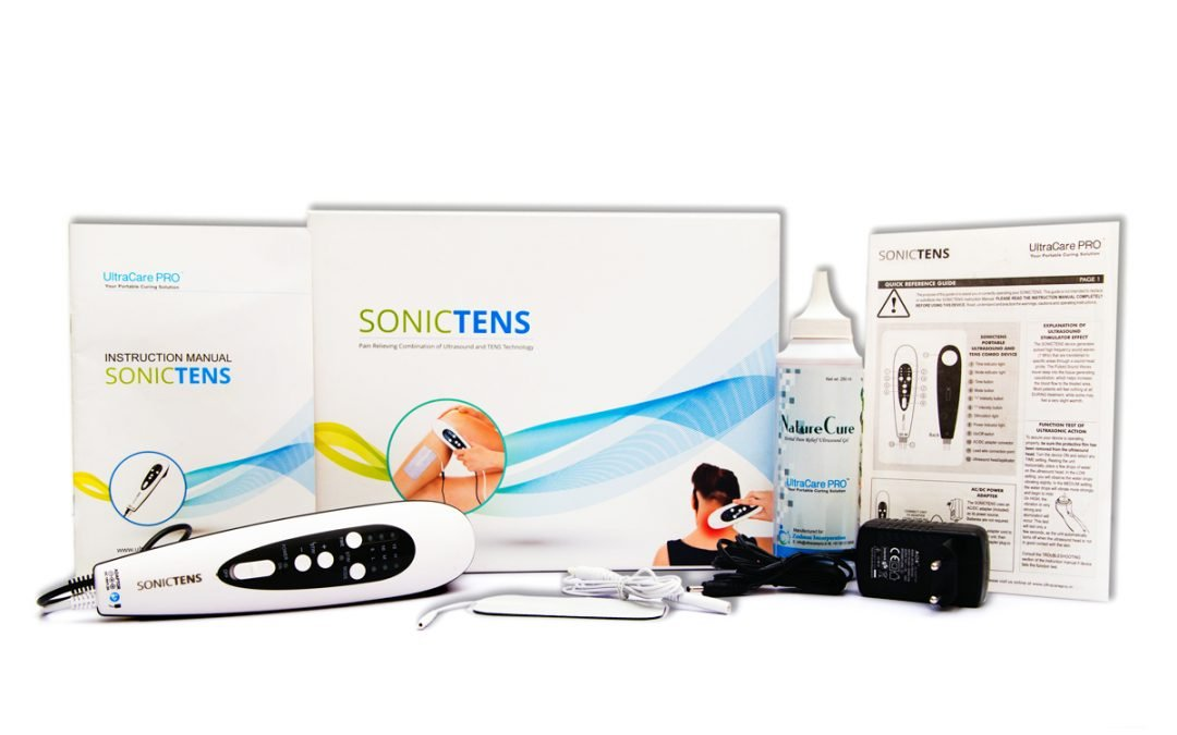 Types of Portable Physiotherapy Equipment, its Usage and Benefits