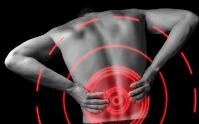 SONICTENS – A True Joint Pain Fighter