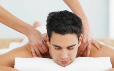 Top 10 Quick Benefits of Massage Therapy