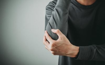 Elbow Discomforts, Causes and Solutions