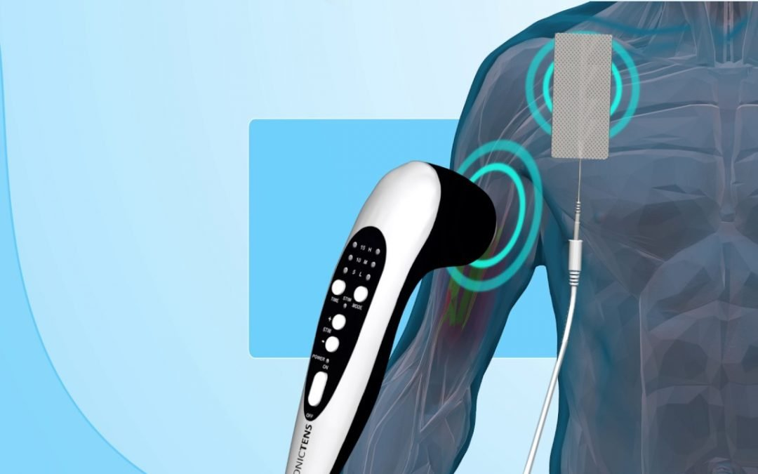 Physiotherapy Devices for Everyone