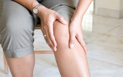 Arthritis: Common Symptoms and Natural Remedies