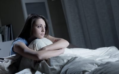 Link between Insomnia and Joint Pain