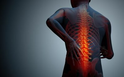 Chronic Pain: Causes and Remedies