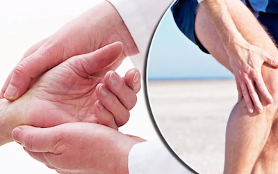 Joint pain relief measures and how to pick up the right one!