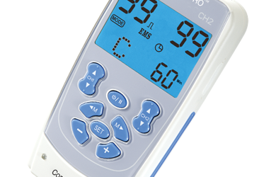 Latest Physiotherapy Non-Invasive Technology in India