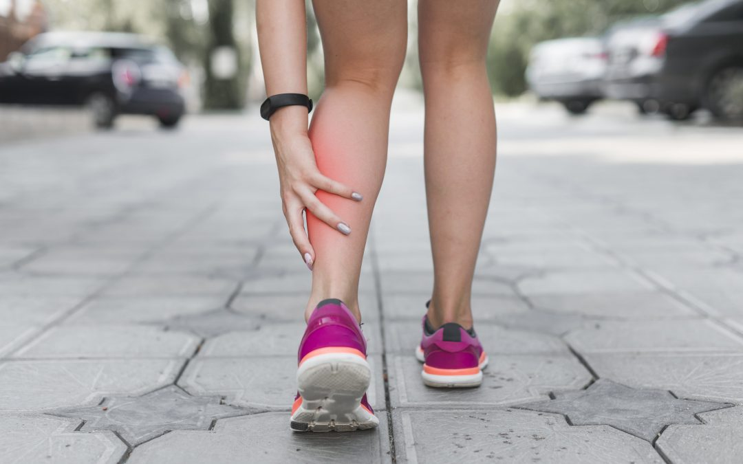 Foot Pain Cures and Prevention Tips
