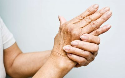 Manage Arthritis Pain With These Simple Lifestyle Changes!