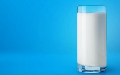 A Glass Of Right Milk Keeps Arthritis At Bay!