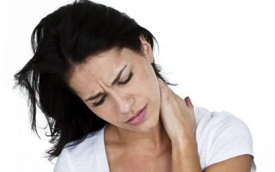 3 Preventive Measures to Restrict the Onset of Neck Pain