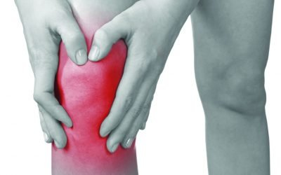 Ways to Conquer Arthritis & Celebrate a Pain-free Life