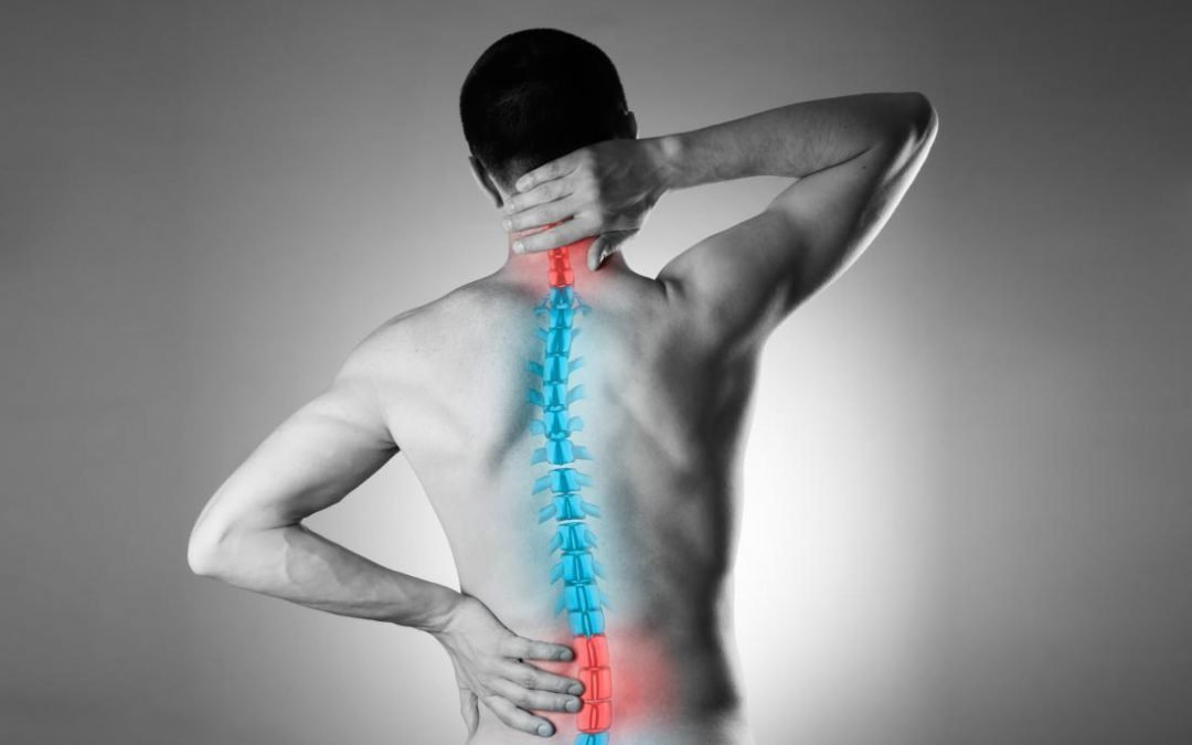 Proven Therapies for Sciatica Pain Relief