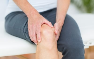 Know the A to Z of Arthritis its Types and Treatments!