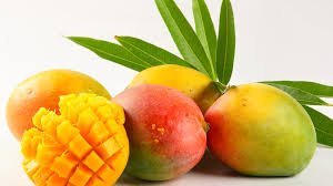 Benefits of Mango – The King of fruits