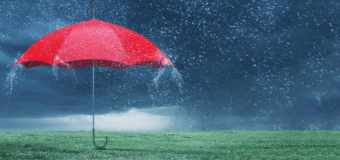 Tips to Enjoy the Season of Monsoon, Safely