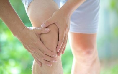 Causes And Remedies Of Knee Pain In Cold Weather