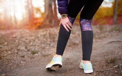 Causes and Solutions for Pain in the Back of the Knee
