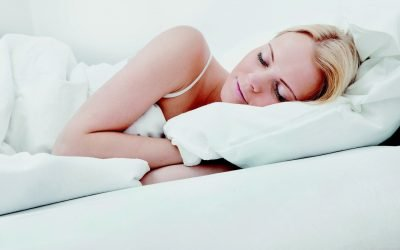 Tips to pick up the perfect pillow for a good neck and shoulder health