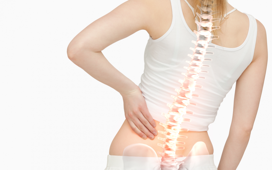 Surgery Risk of Spine Replacement and its Alternative Solutions!