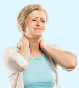 ultrasonic massager
