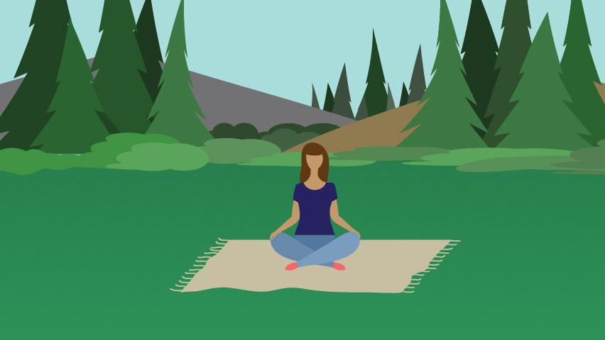 These Exercises Are Sure-Shot Ways For Reducing Chronic Pain