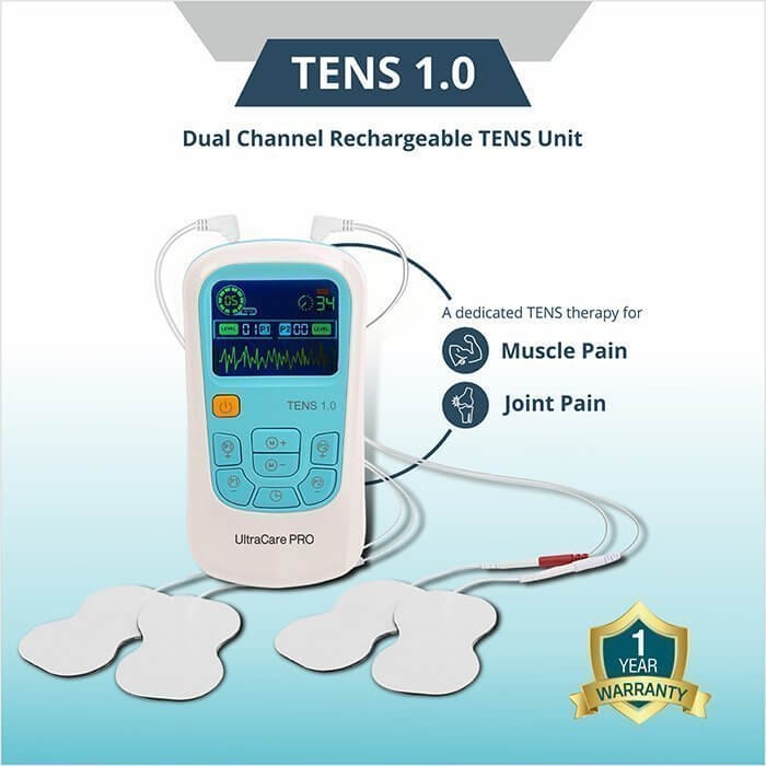 tens unit, tens machine, tens therapy